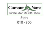 Gumnut Stars