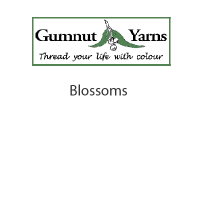 Blossoms Thread by Gumnut