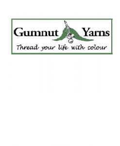 Gumnut Threads