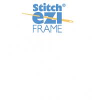 Stitch Ezi Hoops