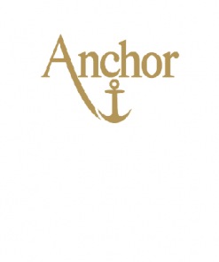 Anchor Stranded Floss (Cotton)