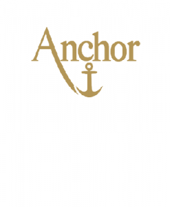 Anchor/Coats Threads