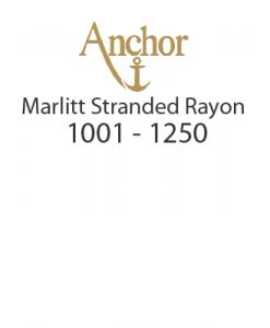 anchor marlitt rayon