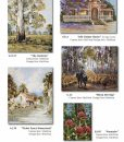 New Australian Tapestry Designs Flyer page3